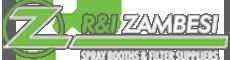 R & I Zambesi Logo